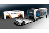 rinspeed_snap_electric_motor_news