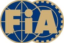 fia-logo-2012