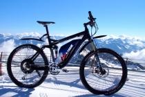 e-bike_eh_line_mountain