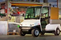e-car-elektric-shuttle-eh-line