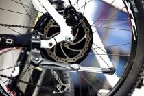 eh-line-e-bike-pedelec-elektrofahrrad
