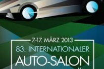 genf_auto_salon_logo_ehl