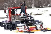snow_bike_eh_line_austria