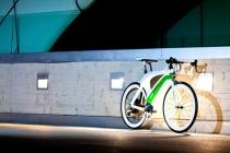 street-racer-ultimate-e_bike-eh-line