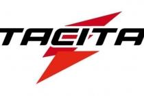 tacita_06_-logo