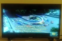 electric_motor_news_tv
