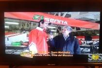 intervista_senna_tv