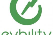 logo_evbility_opt