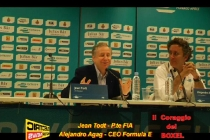 todt_agag_press_conference