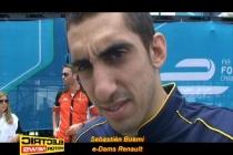 sebastien_buemi