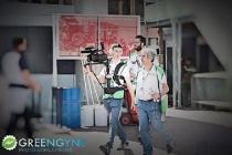 il_team_emn_in_formula_e_foto_enrica_pagani_greengyne
