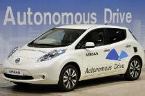 nissan_autonomous_drive_ceatec_japan_02