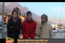 marcelo_padin_simone_morandi_mattia_bertoli