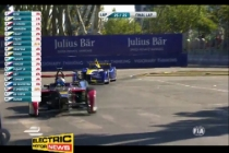 buenos_aires_eprix_highlights