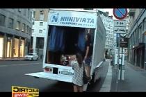 niinivirta_video_3