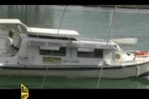 barca_solare_davide