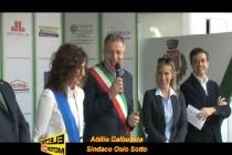 attilio_galbusera_sindaco_osio_sotto
