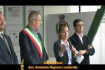 claudia_terzi_inaugurazione