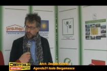 intervista_davide_fortini