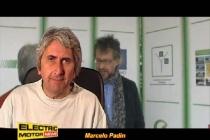 marcelo_padin