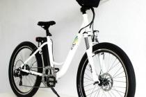 ies-bike_01