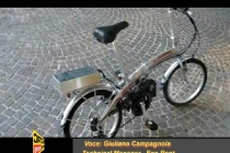 bici_eco_rent