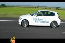 bmw_efficient_dynamics