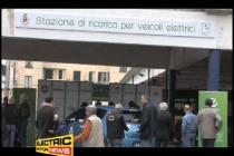 inaugurazione_claudia_terzi