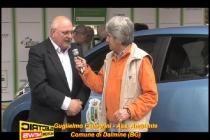 intervista_guglielmo_pellegrini