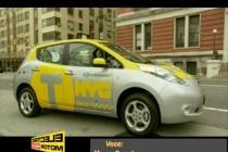 nissan_leaf_taxi_new_york