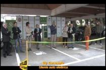 inaugurazione_garavaglia