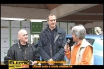 intervista-renato-e-massimiliano