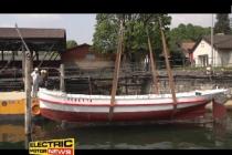 barca_solare_vedetta_lugano