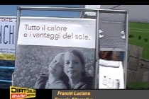 franchi_luciano