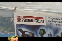 pergam_italia