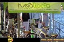 ruota_libera
