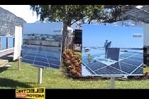 solarenet