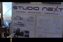 studio_next