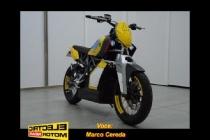 bultaco_01