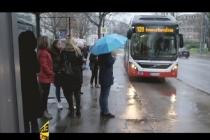 volvo_bus_amburgo