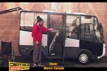 esagono_gastone_bus