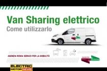 van_sharing_elettrico