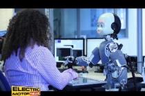 istituto-italiano-tecnologia
