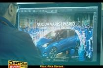 toyota_yaris_hybrid_alice
