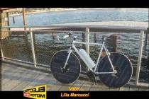 bici_solare