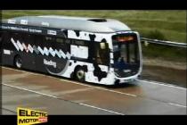 record_bus_biometano