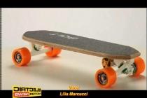 skateboard_elettrico