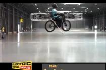 bici_volante