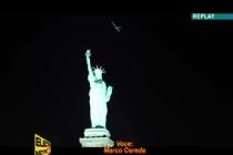 solar_impulse_new_york