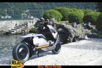 bmw_motorrad_concept_link